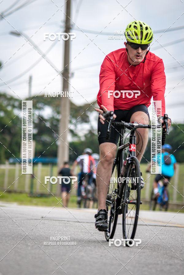 Buy your photos at this event Treino Estrada Velha - 03/04 (@tonmol_)  on Fotop