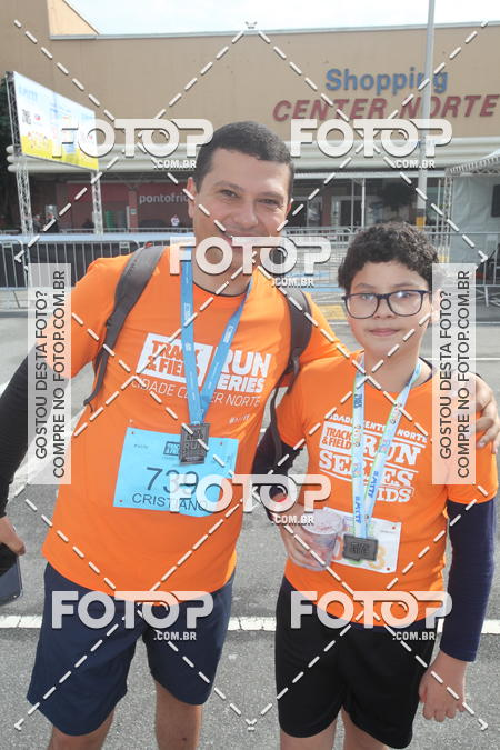 Buy your photos at this event Track & Field - Center Norte 2º Etapa on Fotop