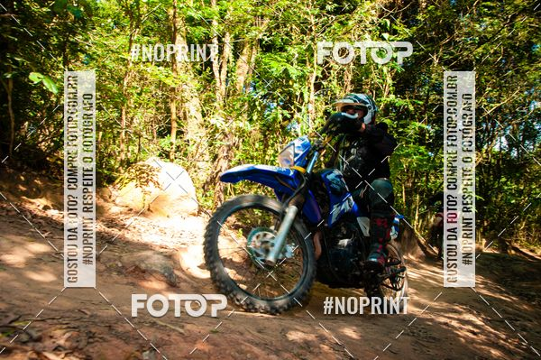 Buy your photos at this event Bocaina Adventure - 4 de Abril - 2021 on Fotop