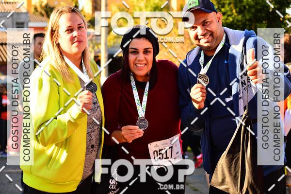 Buy your photos at this event Circuito Caixa da Cidadania - Etapa Campo Limpo on Fotop
