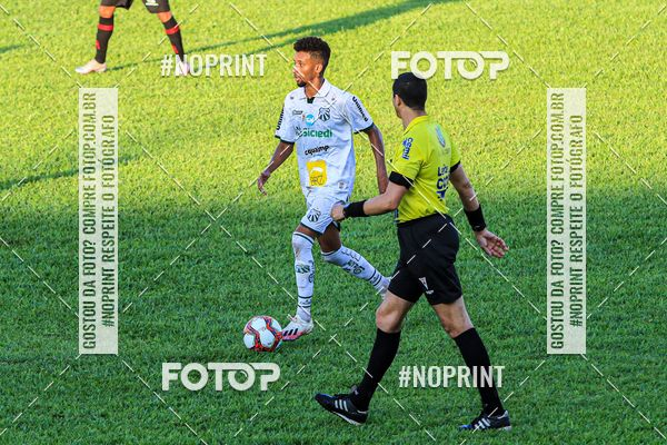 Buy your photos at this event Pouso Alegre FC  X  A.A.Caldense - Campeonato Mineiro 2021 on Fotop