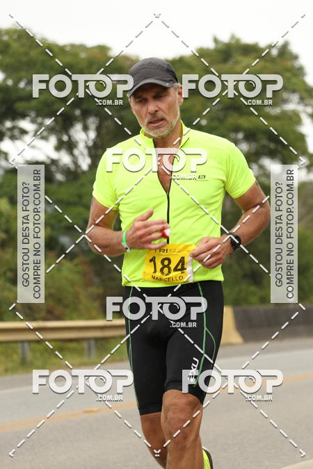 Buy your photos at this event Triday Series Etapa 4 - Riacho Grande - SP on Fotop