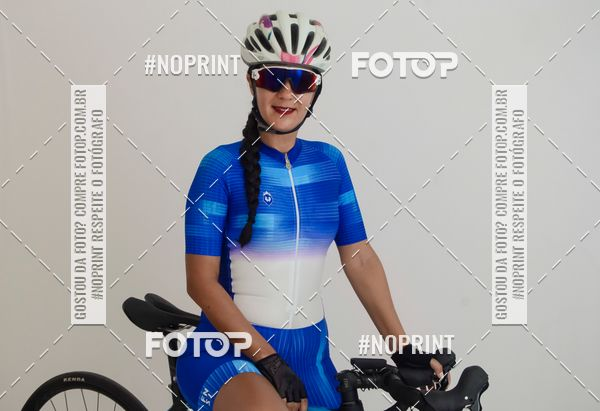 Buy your photos at this event Studio Fotográfico - Ciclista Isis. on Fotop