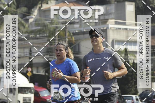 Buy your photos at this event Circuito das Estações SP - Primavera on Fotop