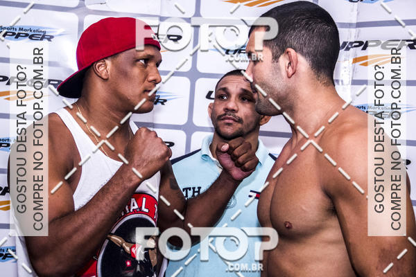 Buy your photos at this event Shooto Brasil 74 - Pesagem dos Atletas on Fotop