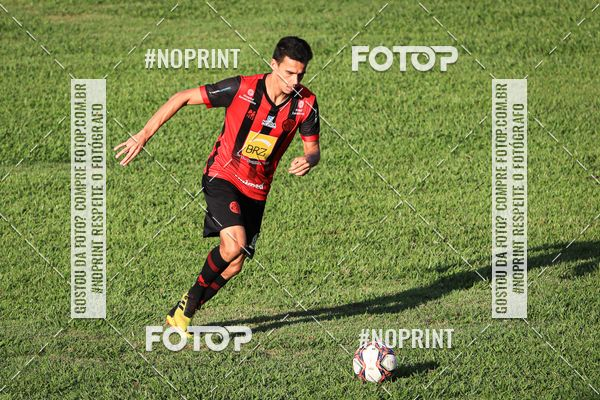 Buy your photos at this event Assessoria Atleta - Pouso Alegre Futebol Clube on Fotop