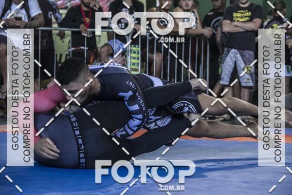 Compre suas fotos do evento Copa Sensei - Luta Livre Esportiva no Fotop