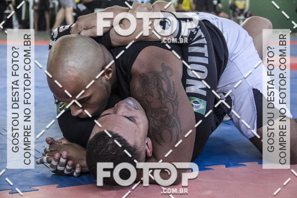 Buy your photos at this event Copa Sensei - Luta Livre Esportiva on Fotop