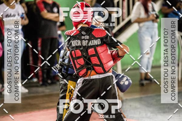 Buy your photos at this event Campeonato Intermunicipal de Kickboxing on Fotop