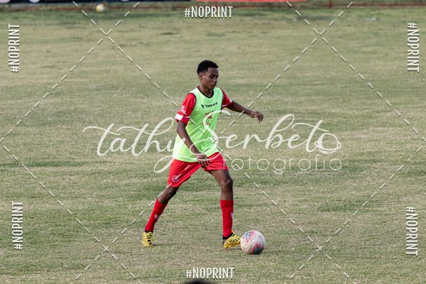 Buy your photos at this event Goiânia Cup Sub 17 - Anapolina x Ovel on Fotop