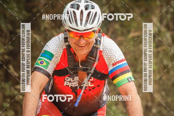 Buy your photos at this event DESC PFB - ETAPA 2 on Fotop