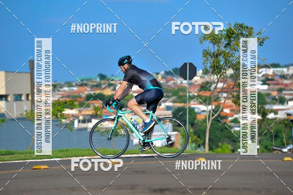 Buy your photos at this event TAUÁ - 17/04/2021 on Fotop