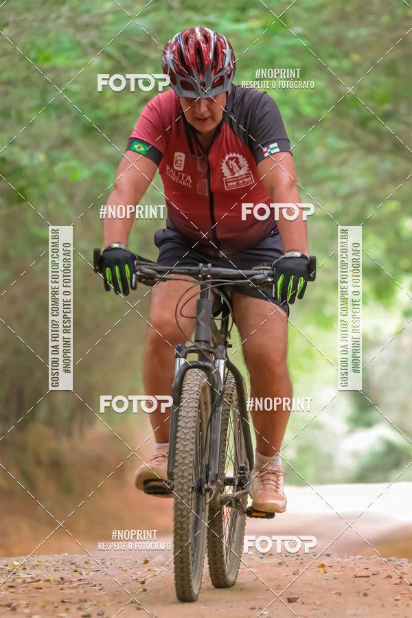Buy your photos at this event Bocaina Adventure - 17 de Abril de 2021 on Fotop