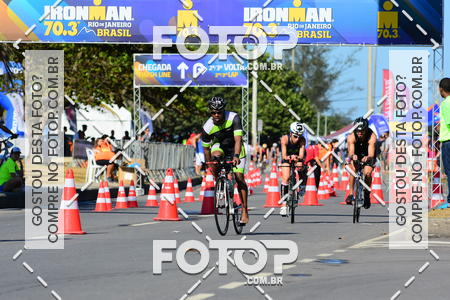Buy your photos at this event Ironman 70.3 RJ - 2017 on Fotop