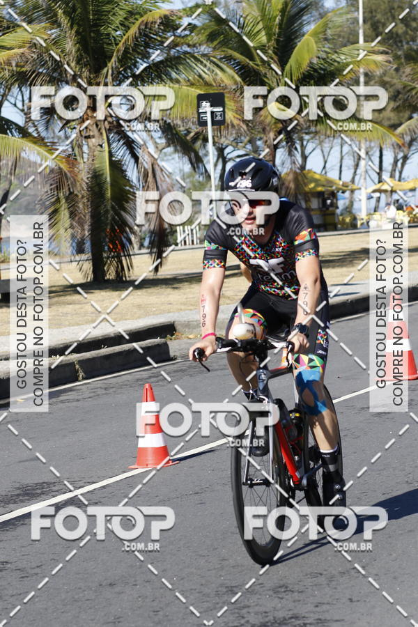 Compre suas fotos do evento Ironman 70.3 RJ - 2017 no Fotop