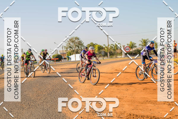 Compre suas fotos do evento UCIP Copa de Mountaim Bike 2017 no Fotop