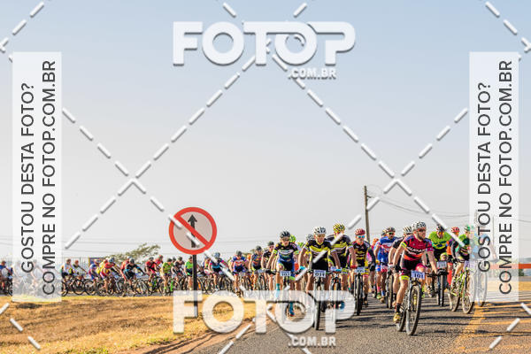 Buy your photos at this event UCIP Copa de Mountaim Bike 2017 on Fotop