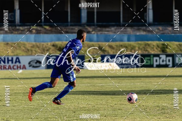 Buy your photos at this event Goianão 2021 - 2° Turno - Anápolis FC x Grêmio Anápolis   on Fotop