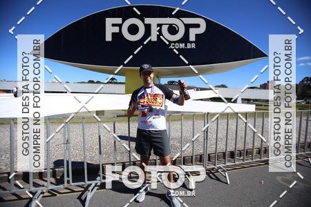 Buy your photos at this event Meia Maratona e Kids de Curitiba Uninter on Fotop