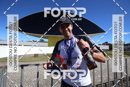 Compre suas fotos do evento Meia Maratona e Kids de Curitiba Uninter no Fotop