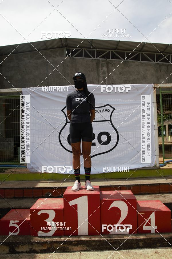 Buy your photos at this event RACHÃO BR 020 on Fotop