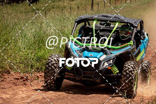 Buy your photos at this event Fazenda Fortaleza  on Fotop