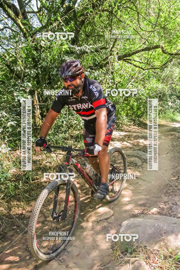 Buy your photos at this event Bocaina Adventure - Sábado - 24 de Abril - 2021 on Fotop