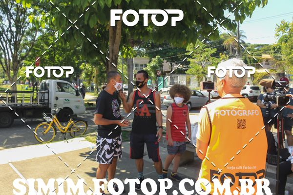 Buy your photos at this event Treino Pampulha Marco Zero on Fotop