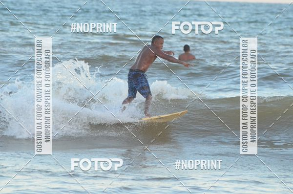 Buy your photos at this event Surf  - Jaguaribe  26-04 -2021 on Fotop