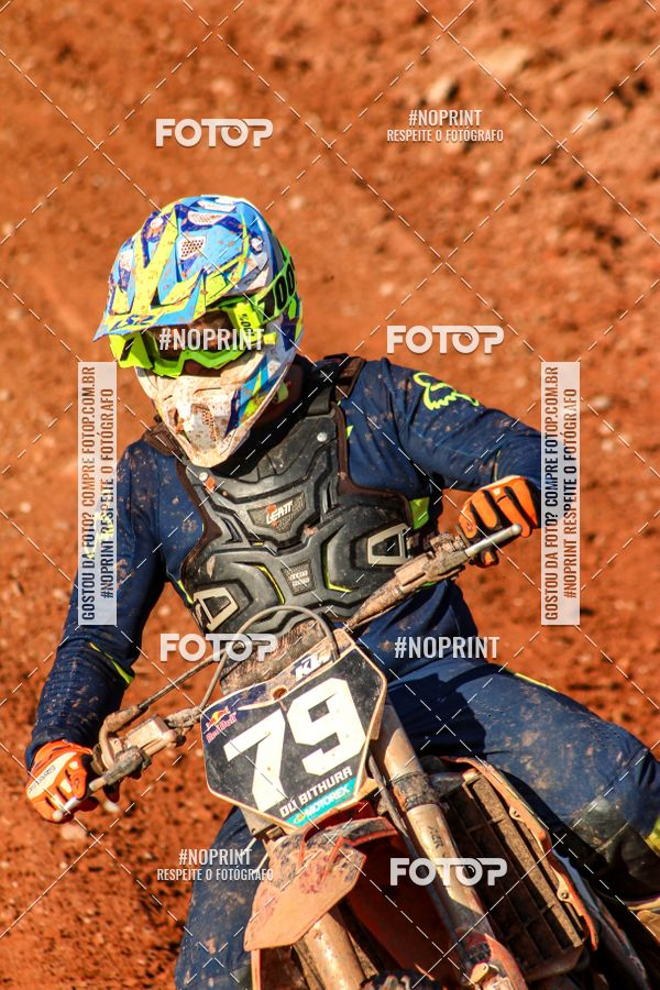 Buy your photos at this event 3ª ETAPA - CIRCUITO PAULISTA VELOCROSS on Fotop