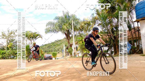 Buy your photos at this event AdventureCamp - Corrida de Aventura Contra Relógio  on Fotop
