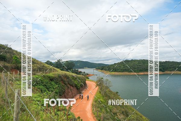Buy your photos at this event AdventureCamp Contra-Relogio  on Fotop