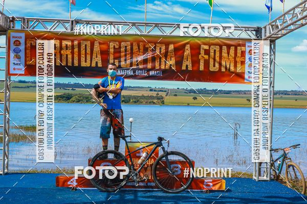 Buy your photos at this event CORRIDA CONTRA A FOME on Fotop