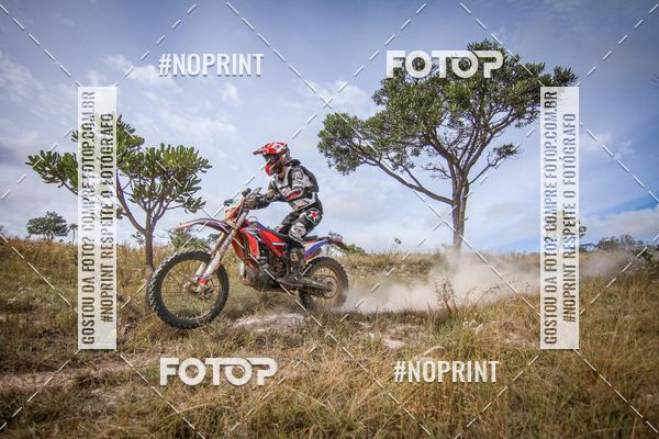 Buy your photos at this event Ipês Off Road 2021 on Fotop