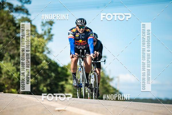 Buy your photos at this event Treino EV - Estrada Velha de Santos - Tonmol on Fotop