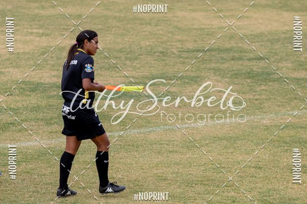 Buy your photos at this event Goiânia Cup Sub 17 - Anapolina x Sparta on Fotop