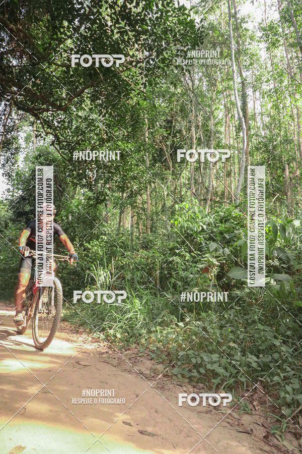 Buy your photos at this event Bocaina Adventure - Sábado 01 de Maio de 2021 on Fotop