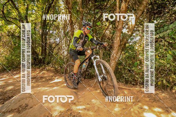 Buy your photos at this event BOCAINA ADVENTURE - DOMINGO - 02 DE MAIO DE 2021 on Fotop