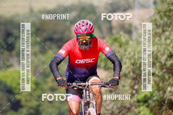Buy your photos at this event DESC PFB ETAPA 3 - 01/05 on Fotop