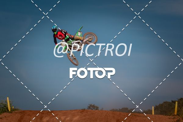 Buy your photos at this event Kalango Cego on Fotop