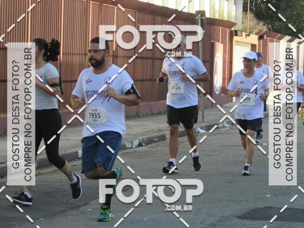 Compre suas fotos do evento 12ª Corrida Juventus: Viva a Mooca no Fotop