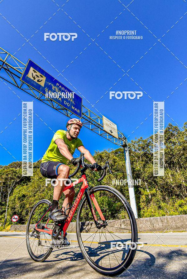 Buy your photos at this event TREINO EV - ESTRADA VELHA DE SANTOS  -  Picturedu  on Fotop