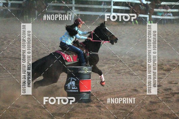 Buy your photos at this event 1° Treinão 3T do CT El Shaday on Fotop