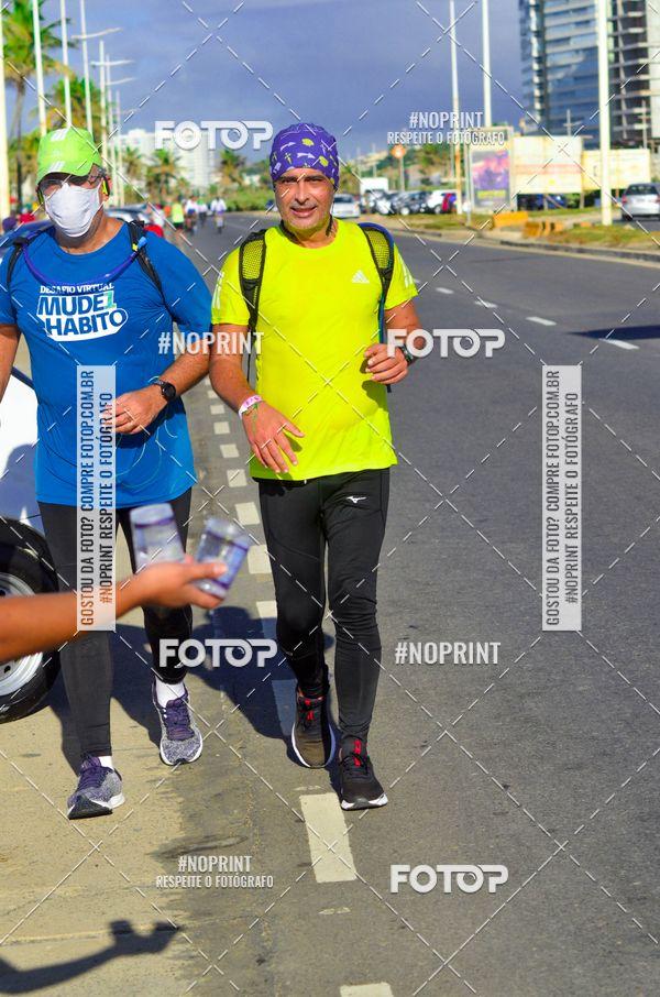 Buy your photos at this event 7º Treinão Mania de Corrida  Salvador on Fotop