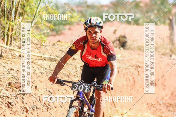 Buy your photos at this event Kalangas Bikers - Top 100k Mountain Bike on Fotop