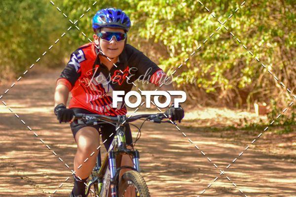 Buy your photos at this event Treino  Dia das Mães Estrada do Jorjão Leme on Fotop