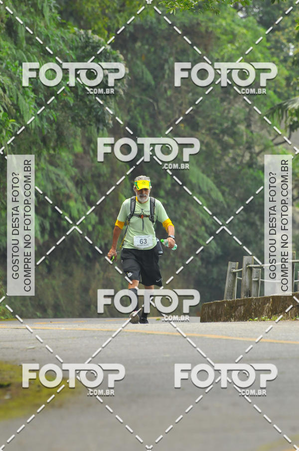 Buy your photos at this event Meia Maratona Caminhos do Mar on Fotop