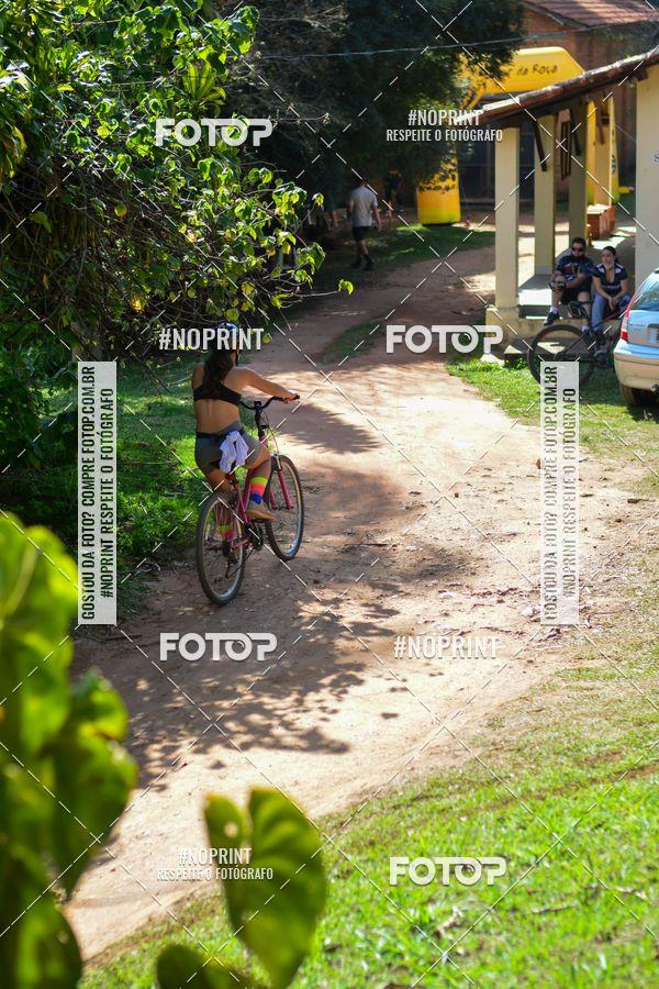 Buy your photos at this event TOUR DA ROÇA 29.05.2021 - VINÍCOLA SACCOMANI - JUNDIAI on Fotop