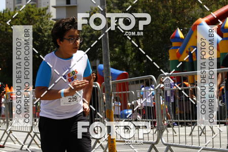 Compre suas fotos do evento Santana Kids Run 2017 no Fotop
