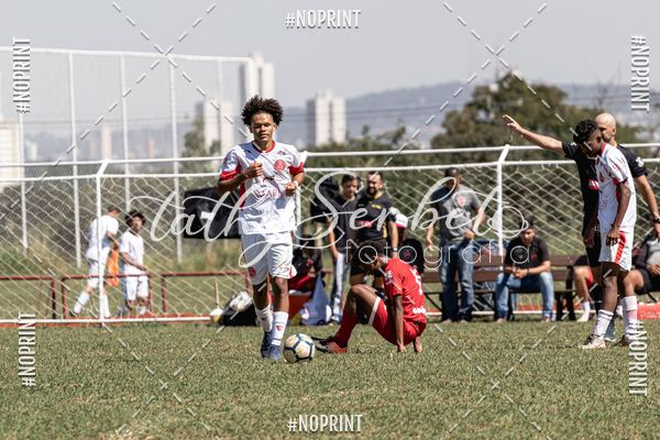Buy your photos at this event Goiânia Cup Sub 17 - Vila Nova x Anapolina on Fotop